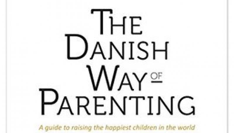 Danimarka'da Çocuklar Neden Mutlu Yetişiyor?