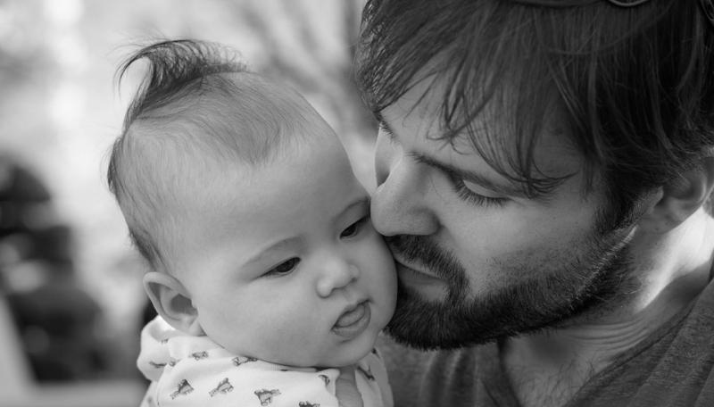 Farkındalıkla Ebeveynlik: Nasıl